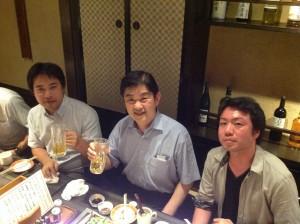 140801納涼会 (5)