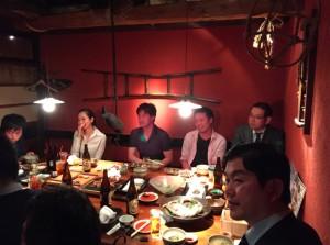2015長月の会2