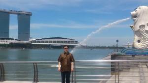 APASLシンガポール140118 171