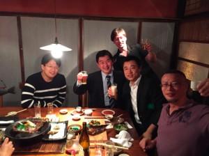 2015長月の会4