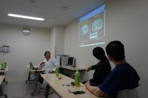 DSC02673大木先生lecture