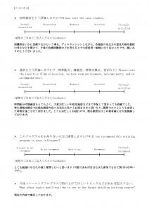 北大 佐藤史幸(anonymous)2のコピー