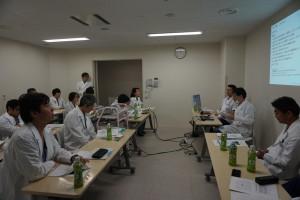 DSC08690case study