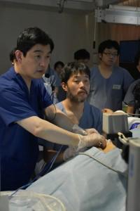 DSC_0873 Matsumoto