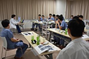 DSC_1070 case studies